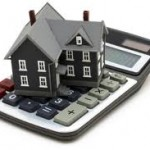 Making Timely Mortgage Payments