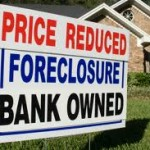 foreclosure defense lawyers