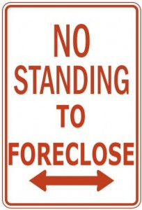 foreclosure defense attorney on long island