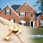mortgage modification attorneys