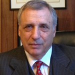 NY Foreclosure Defense Attorney Elliot Schlissel
