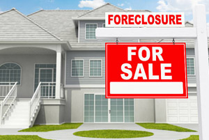 stoptheforeclosuresaleimage